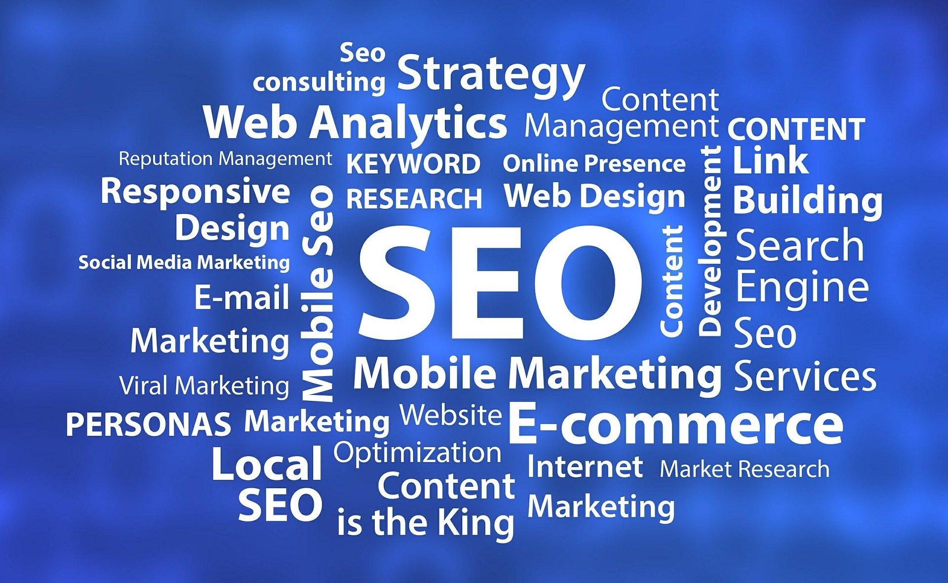 SEO_Services_India