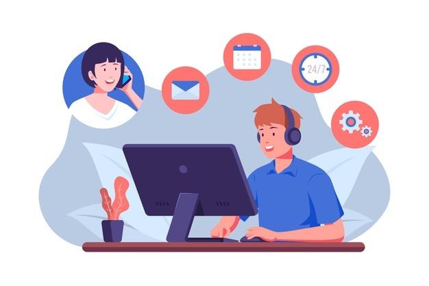 Client_Marketing